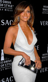 Pics Jennifer Lopez on Serempengan  Jennifer Lopez Hot Pics Corner