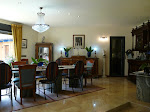 Hotel** Las Águedas, Ventosa, La Rioja Tel.+34 941 441774 Mail: hotellasaguedas@gmail.com