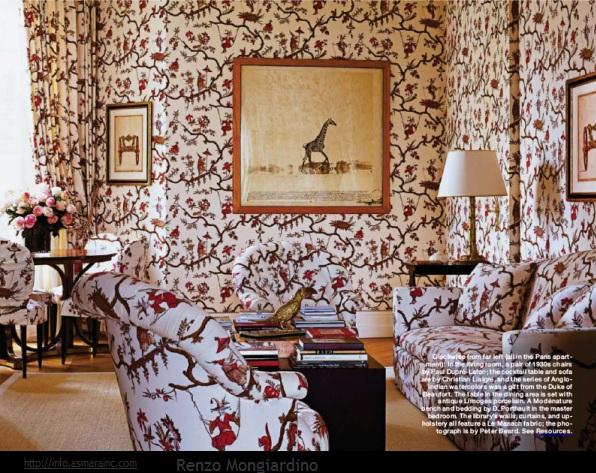 Valentino Rooms And Breakfast Valencia