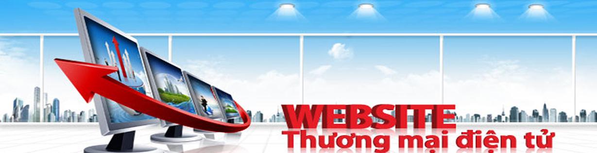 thiết kế website trọnn gói giá rẻ