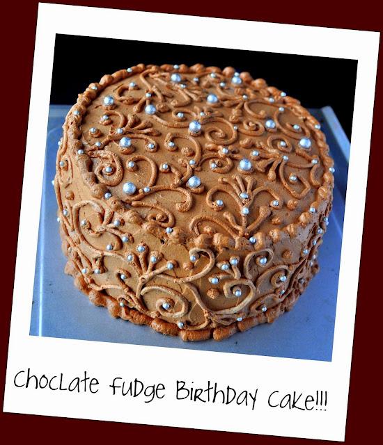 Cake Decorating Equipments Bangalore