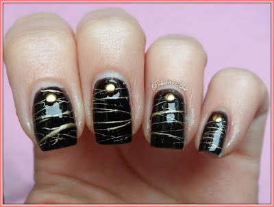 flip-flop-challenge-day-7-sugar-spun-manicure