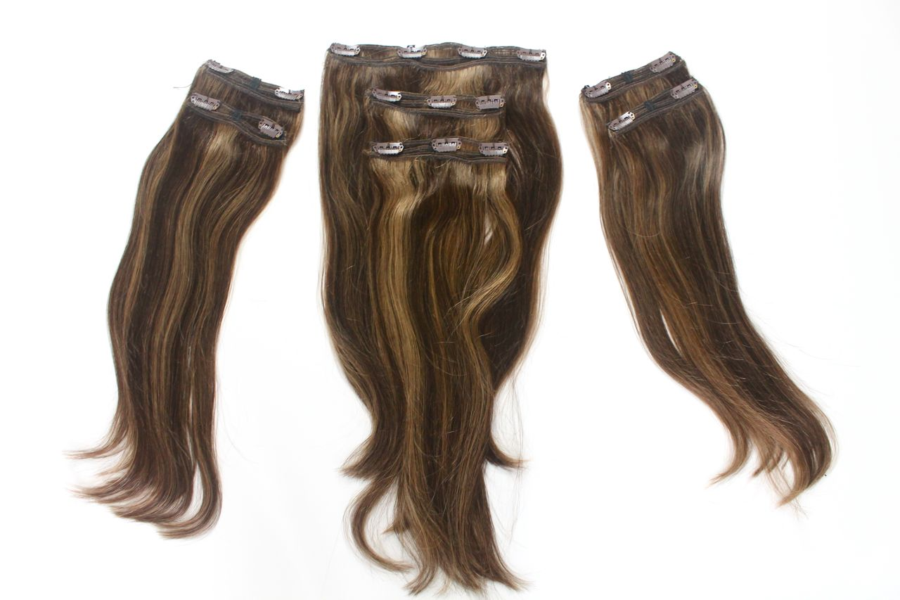 Glam Time Hair Extensions Coupons 24
