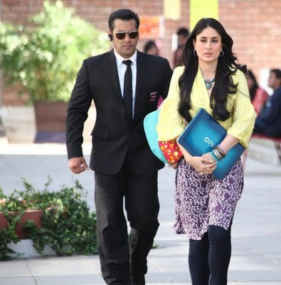 bodyguard movie 2011 song download