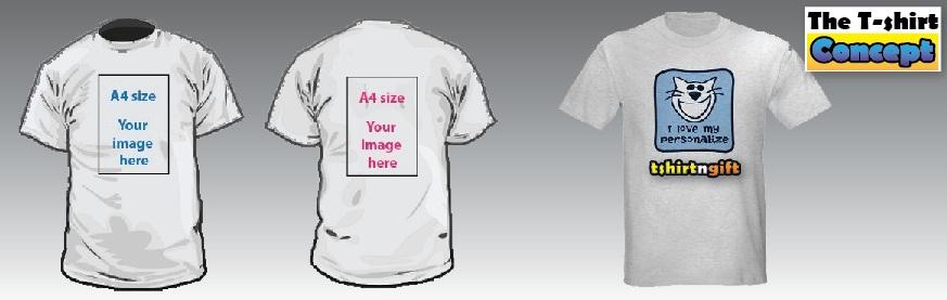 Tshirt printing mug printing in kl button badge heat for T shirt printing no minimum