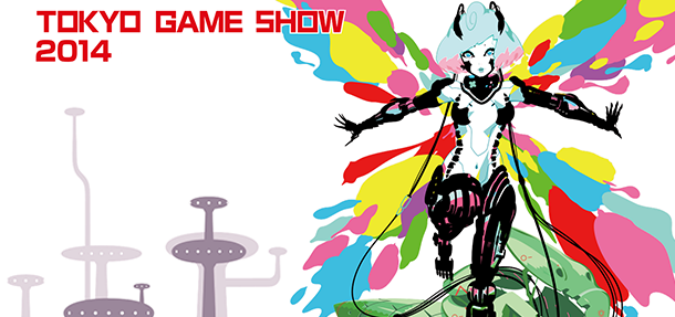 http://invisiblekidreviews.blogspot.de/2014/09/the-tokyo-game-show-2014-summary-all.html