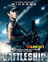 فيلم Battleship