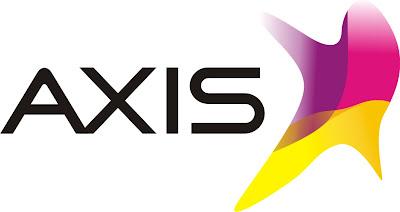 Trik Internet Gratis Axis 10 Juni 2012