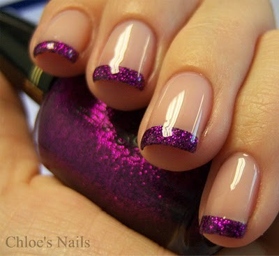 Generous Where To Get Nail Polish Tall Acrylic Nail Art Tutorial Solid Inglot Nail Polish Singapore Nail Art July 4 Youthful Revlon Pink Nail Polish FreshEssie Nail Polish Red 1000  Images About Nails On Pinterest | Nail Art, Nailart And Purple