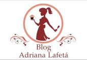 Um Blog para dividir as minhas experiências gastronômicas, meus vinhos e fotografias preferidos