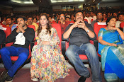 Govindudu Andarivadele Audio Release photos-thumbnail-156