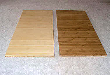 Bamboo Plywood6