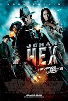 ดูหนังออนไลน์ Jonah Hex (2010) โจนาห์ เฮ็กซ์ ฮีโร่หน้าบากมหากาฬ