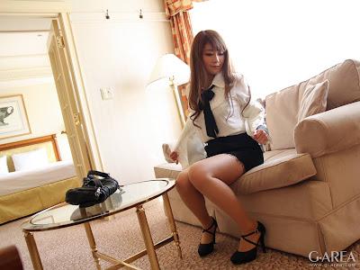 rino japan sexy - Rino Japan Sexy