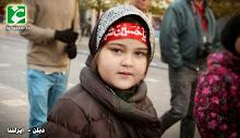 Labbaik ya Hussain