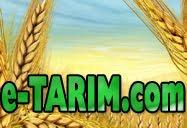 Kadın Tarım Sitesi domaini