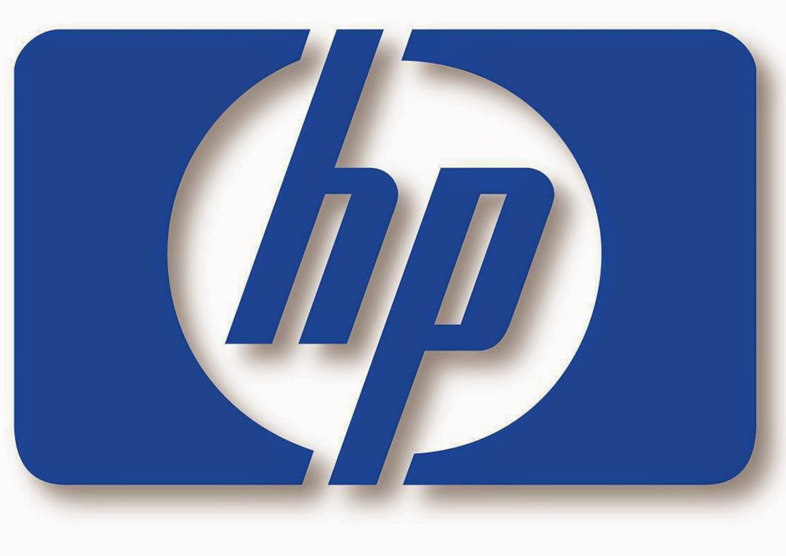 (Download) HP 630 Drivers for Windows XP, Windows 7 (Free)