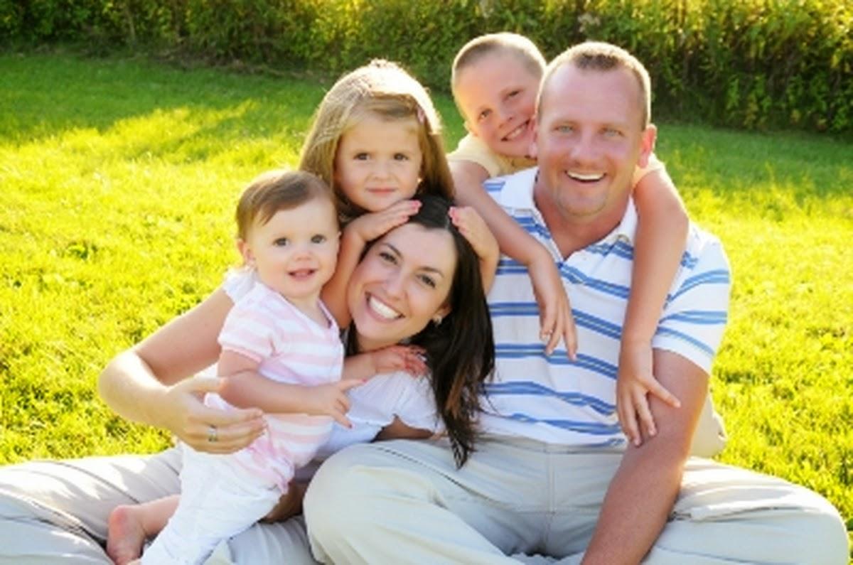Рассказ семейная пара и мальчик 9 фотография
