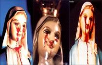 Pelicula: Lacrimaciones de Jesús y Maria1