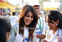 Salman Khan and Genelia D'Souza