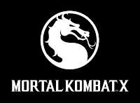Mortal Kombat X Crack İndir