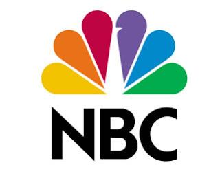 logo da NBC