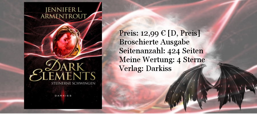http://meinelieblingsbooks.blogspot.com/2014/09/rezension-dark-elements-steinerne.html