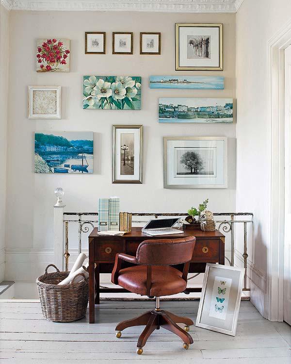 blog de decoração, decoração, apartamento decorado, decoração de kitinete, decoração de quitinete