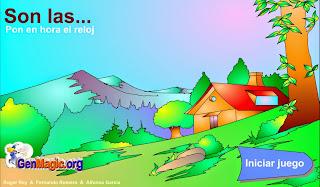 http://www.genmagic.org/repositorio/albums/userpics/posahora1c.swf