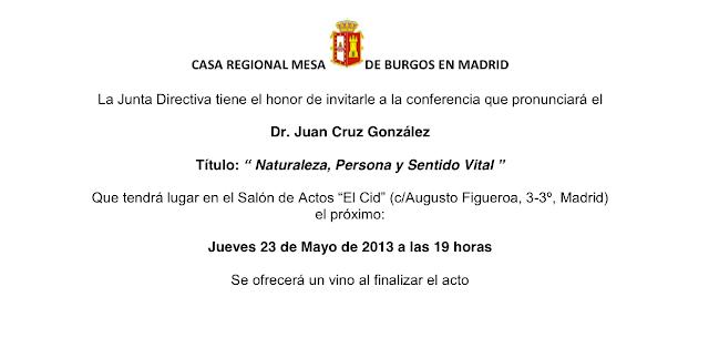 Juan+Cruz+Gonza%CC%81lez+(23.5.13).png
