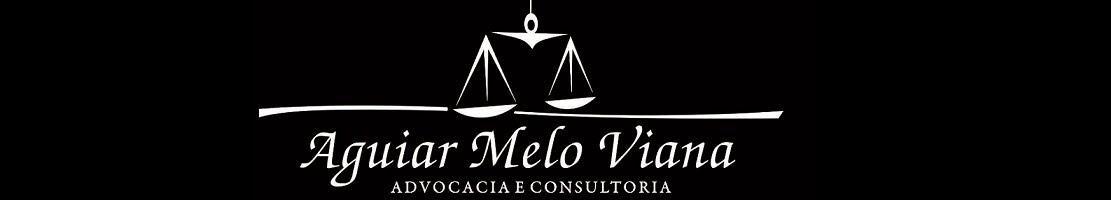 Aguiar Melo Viana Advocacia