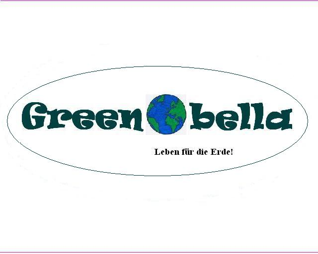 Greenobella