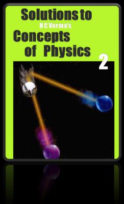 Hc Verma Physics Class 9 Pdf