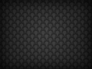 Black Wallpaper Background