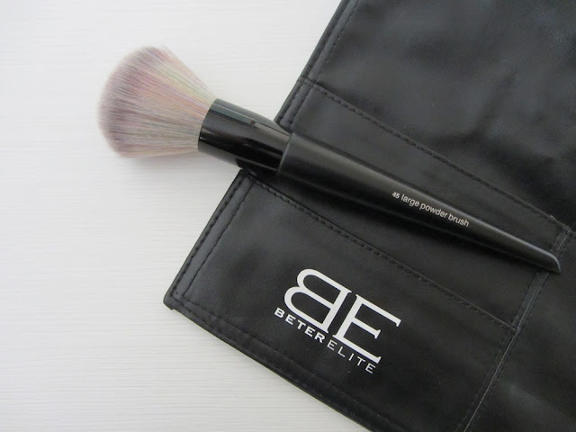45 large powder brush beter elite