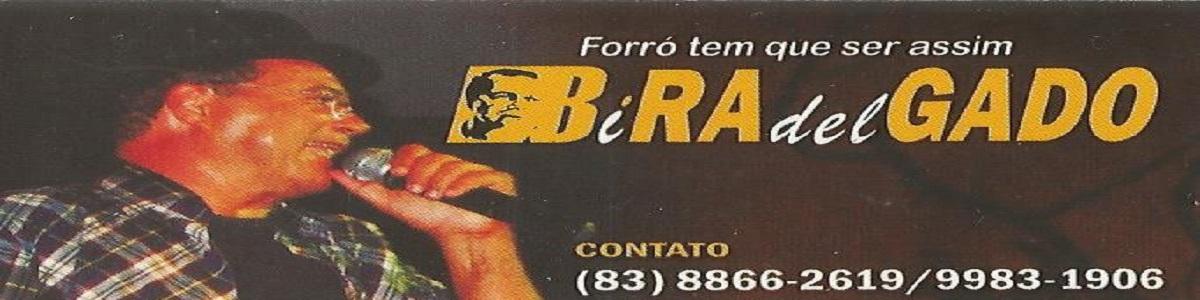 BIRA DELGADO-Cantador/Compositor e Poeta