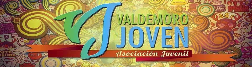 Asociación Juvenil Valdemoro Joven