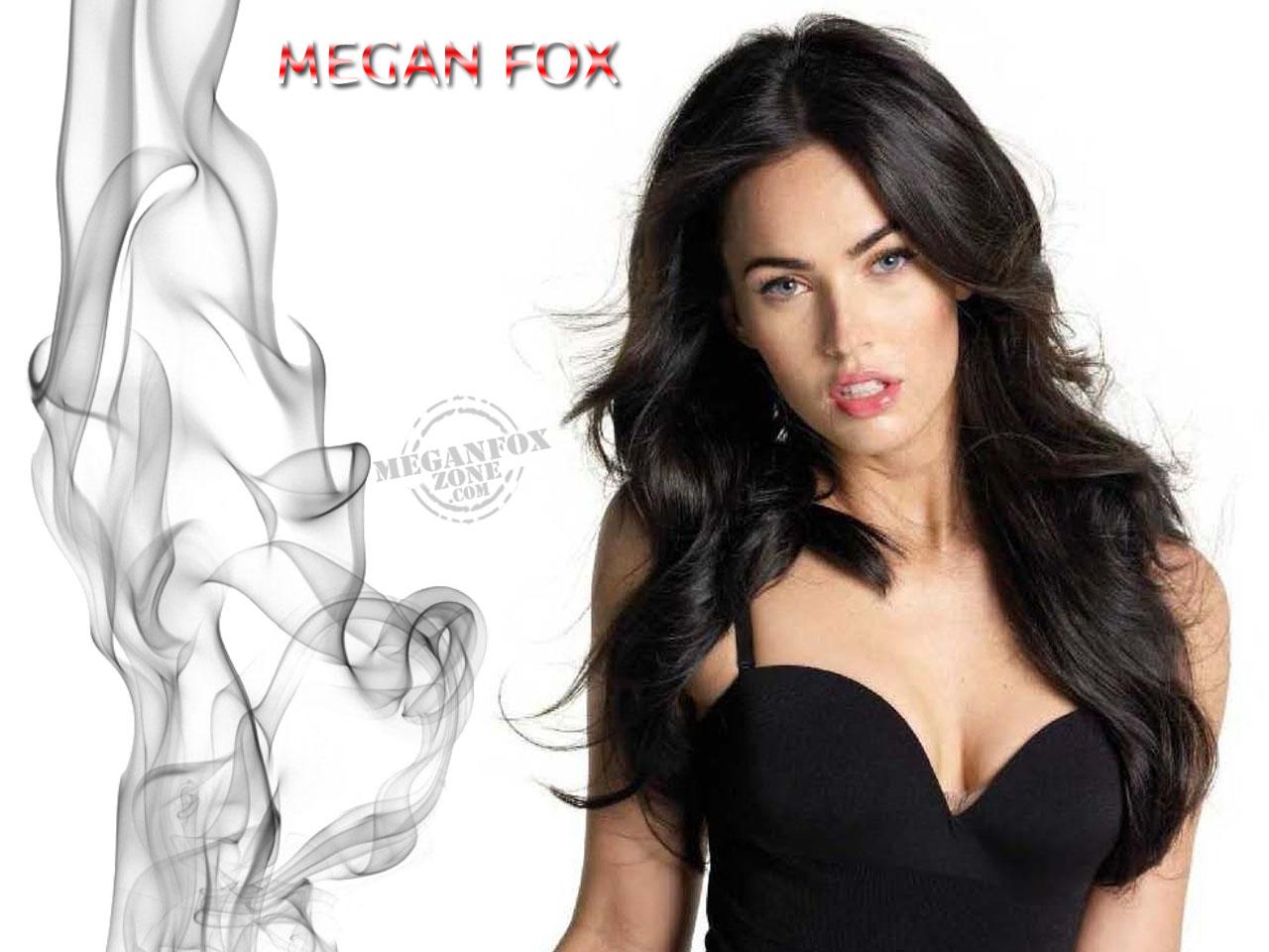 http://4.bp.blogspot.com/-kQ2V_69gn1M/UTueayFORiI/AAAAAAAAITc/Bo-pJc4Me3g/s1600/Megan+Fox+0.jpg