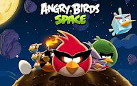 http://4.bp.blogspot.com/-kQ3XvbcuJhE/T6Y5G3z_YfI/AAAAAAAAANQ/Bl_fXhZuzVo/s200/angry-birds-space.jpg