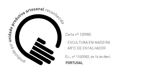 Artesanato de Portugal