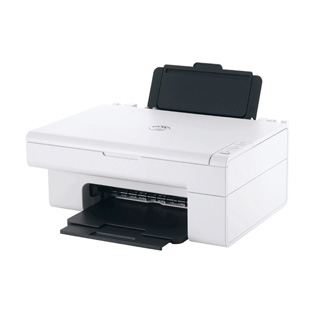 Dell 924 Printer Driver Download Free