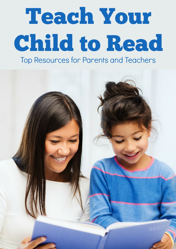 benefits of early literacy learning Developing early numeracy skills your child's everyday experiences are full of learning opportunities that lay the foundations for literacy activities for.