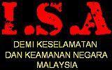 1Sokong ISA (Klik)