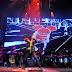 Hard Rock Hotel Punta Cana se rinde a los pies de Juanes