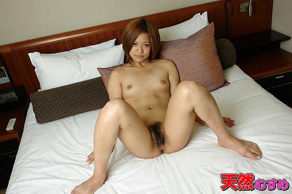 Xjiumusumd 2012-10-27 05290