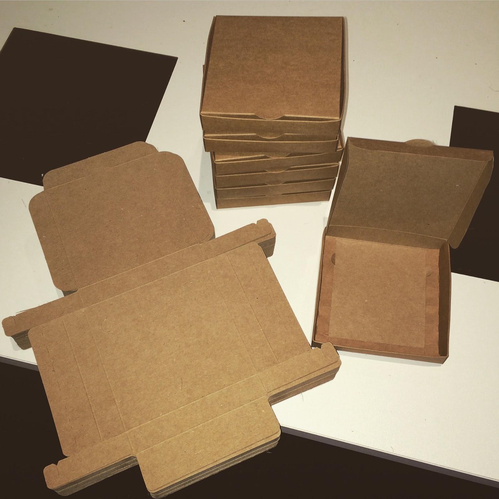 1millondevecesi nuestras invitaciones de boda - Cajas de decoracion ...