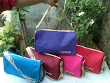 OMS Bag