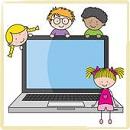 Online παιδικό λογισμικό