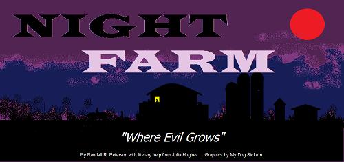 NIGHT FARM