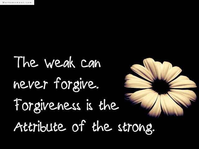 Forgiveness Quotes, Quotes About Forgiveness, The Best Forgiveness Quotes, Inspirational Quotes on Forgiveness